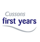 Cussons first year